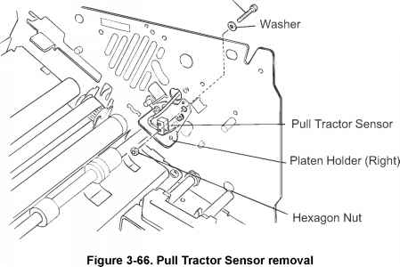 2002 jeep grand cherokee door wiring harness with Jeep Cherokee Door Pin on 89 Jeep Cherokee Radio Wiring Diagram moreover Jeep Grand Cherokee Bulb Replacement moreover 96 Tahoe Fuel Wiring Harness as well 1997 Ford Probe Wiring Diagram Harness And Electric Circuit moreover 21v8p Replace Drivers Side Seat Belt 2006 3 5l.